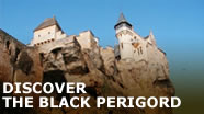 A la découverte du Périgord Noir